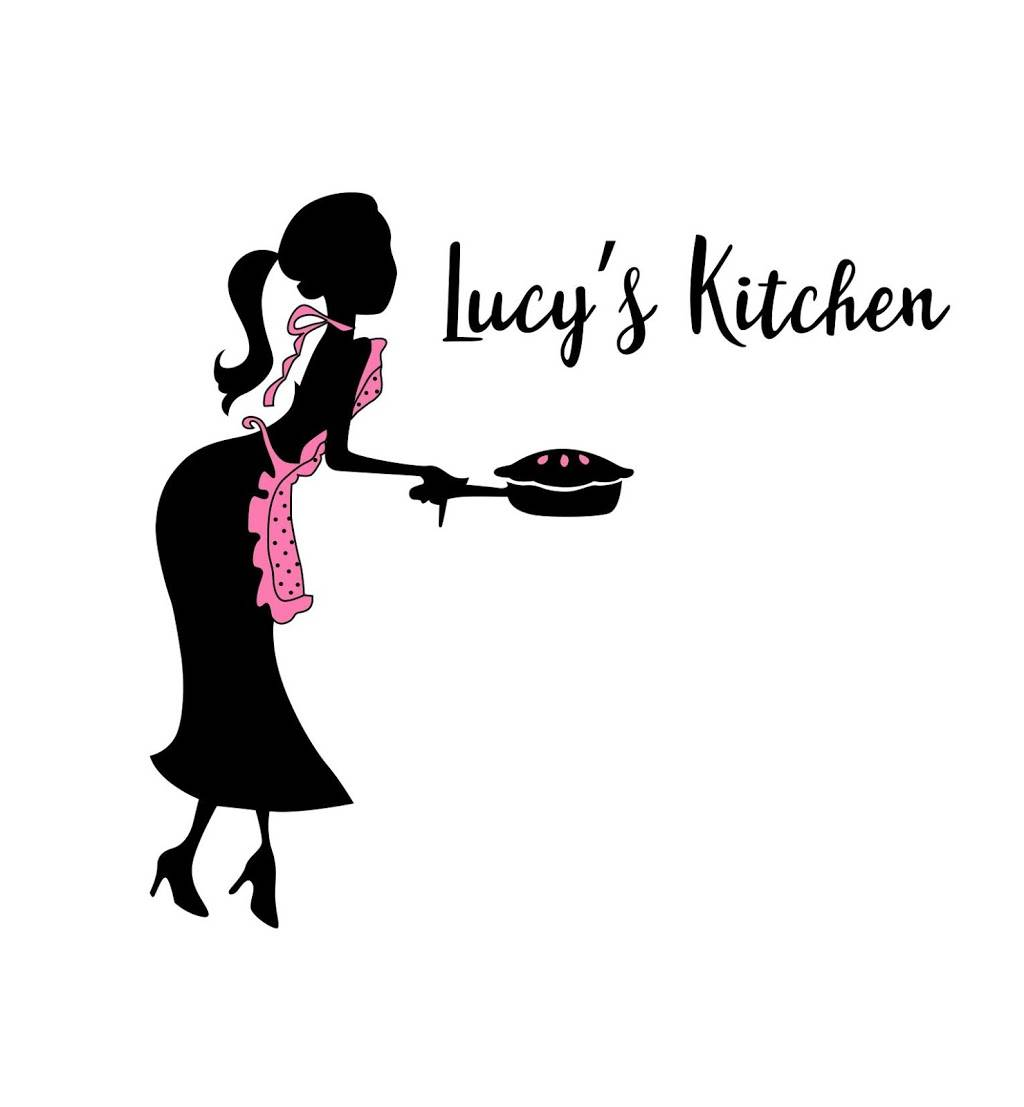 Lucys Kitchen #2 | restaurant | 2600 W 2nd St, Taylor, TX 76574, USA | 5125955500 OR +1 512-595-5500