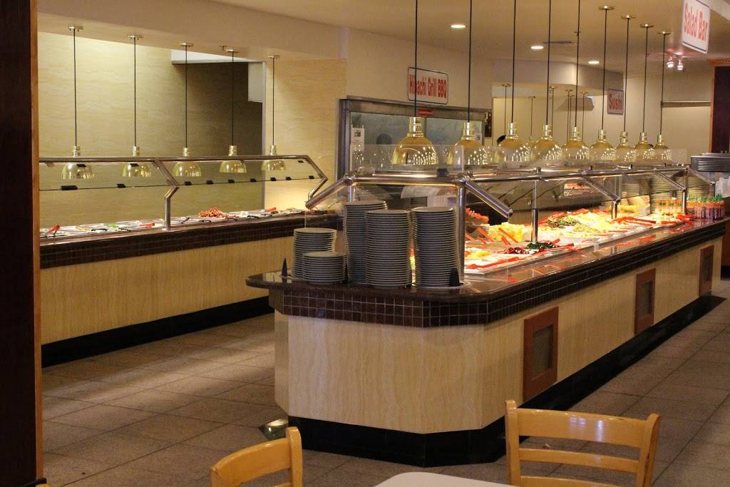 Outstanding Hibachi City Buffet Restaurant Monterey Shore Shopping Download Free Architecture Designs Aeocymadebymaigaardcom