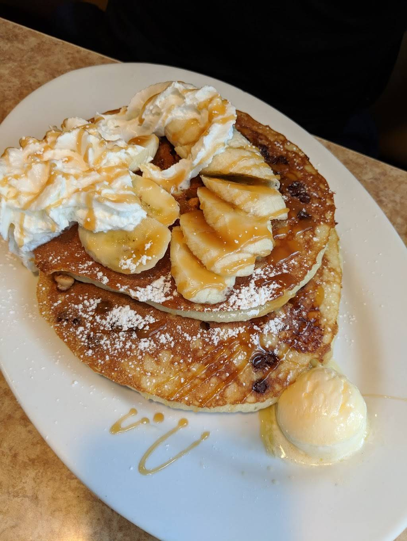 Brownstone Diner & Pancake Factory   cafe   426 Jersey Ave, Jersey City, NJ 07302, USA   2014330471 OR +1 201-433-0471