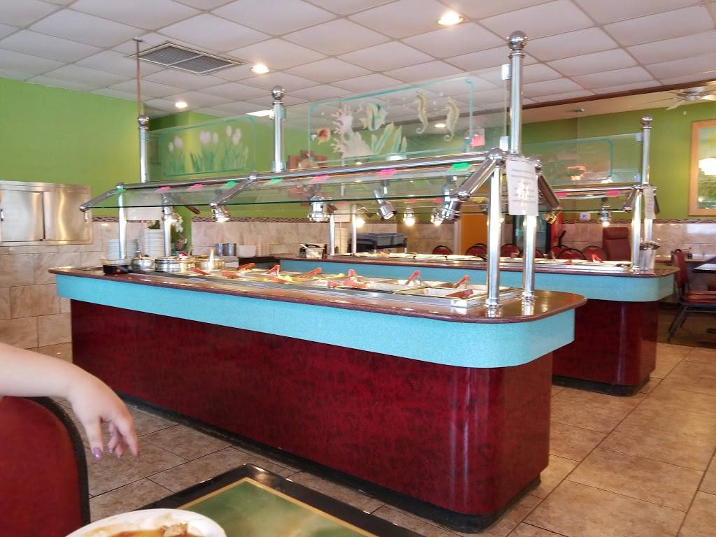 China Buffet | restaurant | 455 US-151 BUS, Platteville, WI 53818, USA | 6083483065 OR +1 608-348-3065