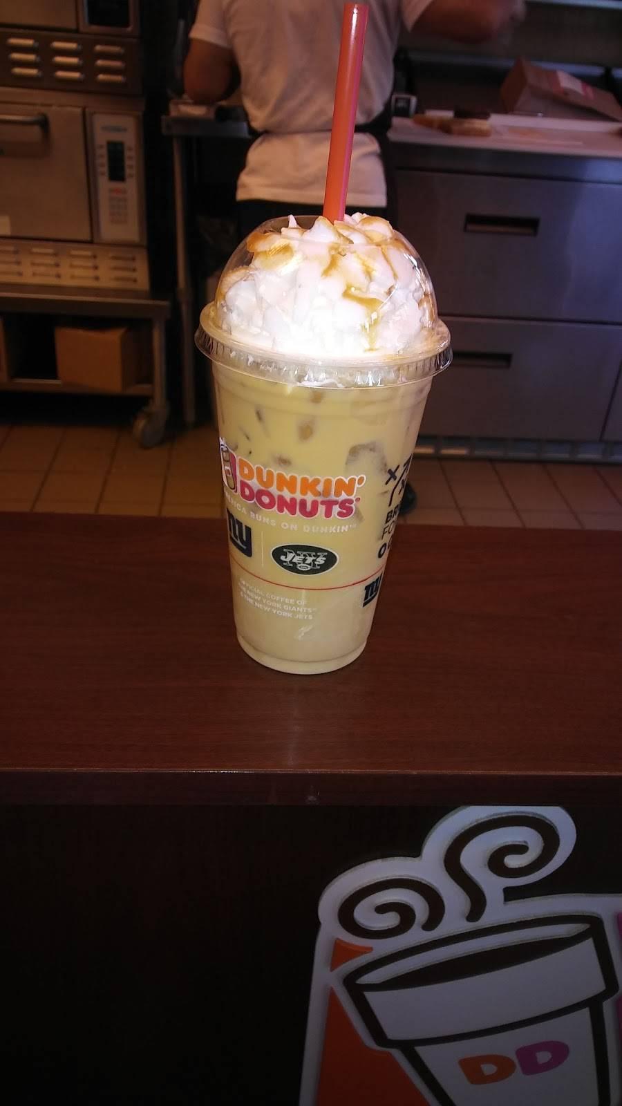 Dunkin Donuts   cafe   712 E 233rd St, Bronx, NY 10466, USA   7187980380 OR +1 718-798-0380