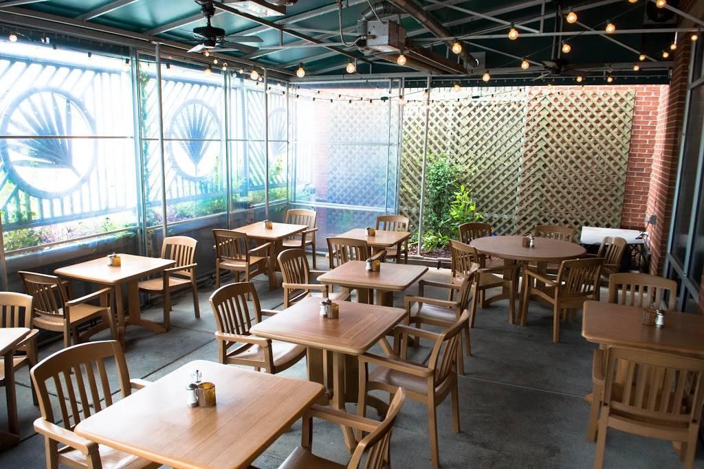 Babymoon Cafe | cafe | 100 Jerusalem Dr #106, Morrisville, NC 27560, USA | 9194659006 OR +1 919-465-9006