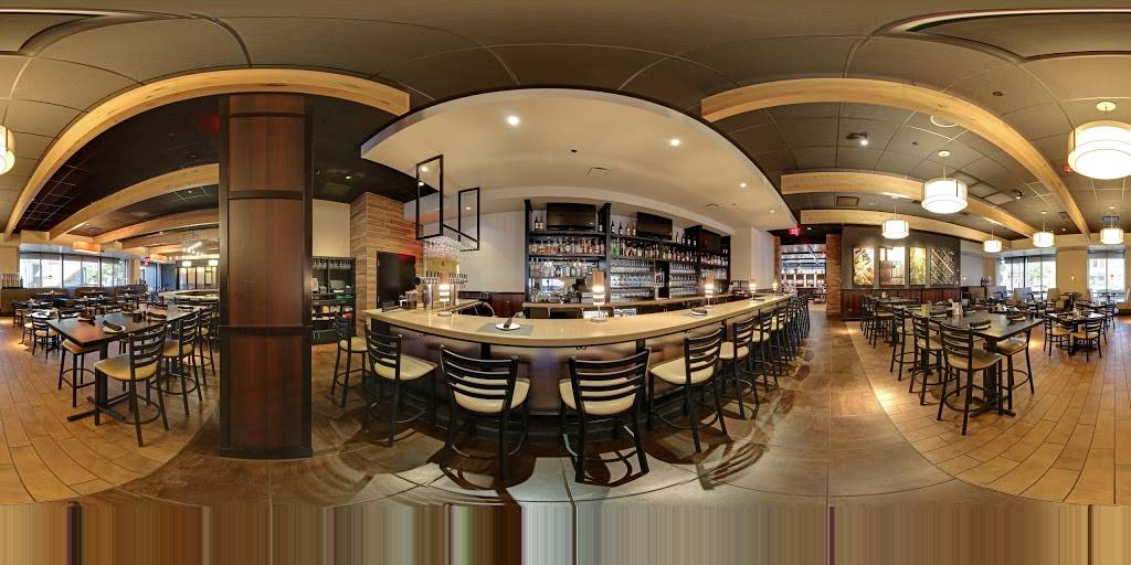 Coopers Hawk Winery & Restaurant | restaurant | 4473 Lyons Rd, Coconut Creek, FL 33073, USA | 9548614699 OR +1 954-861-4699