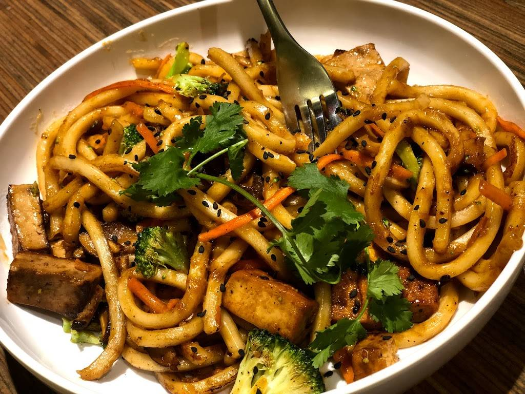 Noodles and Company   restaurant   6191 Old Dobbin Ln, Columbia, MD 21045, USA   4108723729 OR +1 410-872-3729