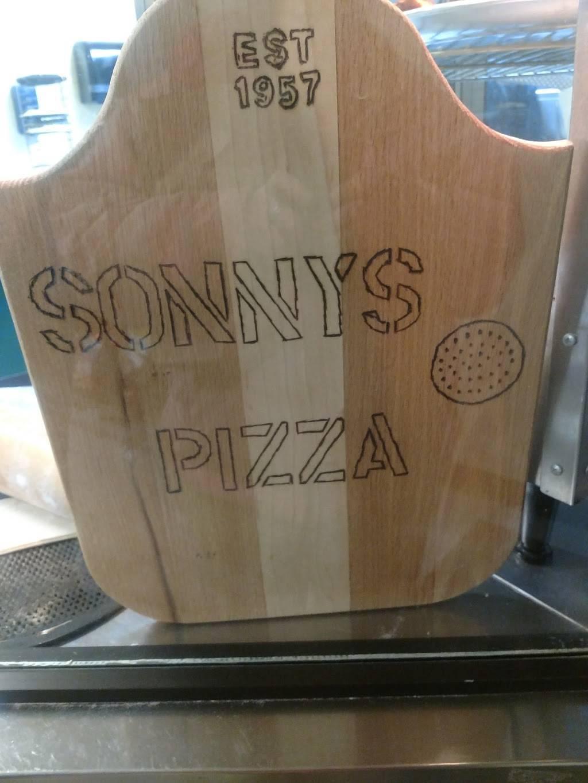 Sonnys Pizza Inc | restaurant | 146 Main St, Fairfield, ME 04937, USA | 2074537624 OR +1 207-453-7624