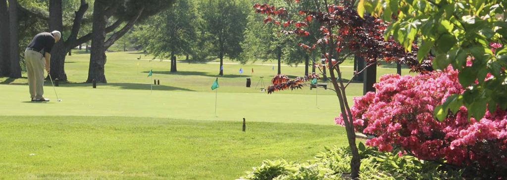 Twin Hills Golf & Country Club | restaurant | 2019 S Country Club Dr, Joplin, MO 64804, USA | 4176234112 OR +1 417-623-4112