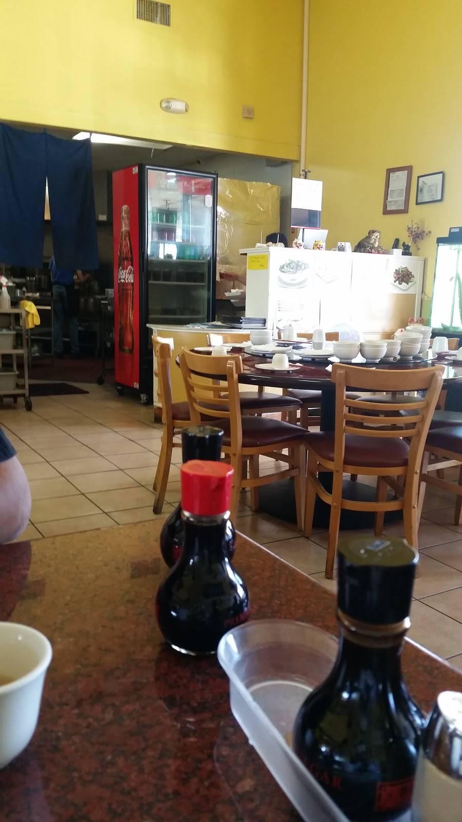Jasmin Garden   restaurant   4205, 987 S Glendora Ave, West Covina, CA 91790, USA   6268130659 OR +1 626-813-0659