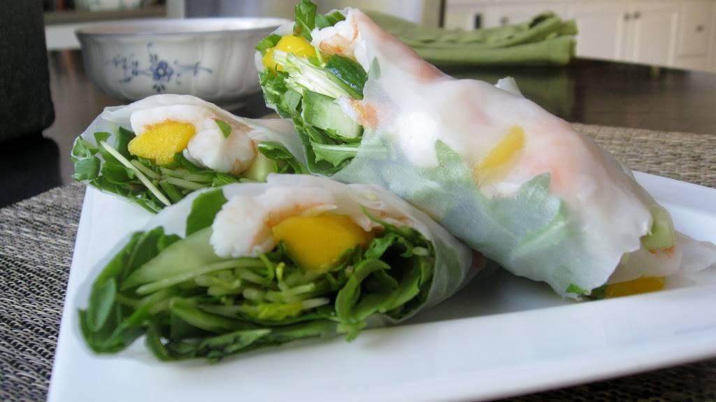 Masaki Teriyaki & Sushi | restaurant | 11 Putnam Ave, Brooklyn, NY 11238, USA | 3472153130 OR +1 347-215-3130