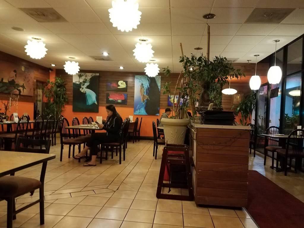 Bodhi Tree Vegan Cafe   restaurant   501 Main St, Huntington Beach, CA 92648, USA   7149699500 OR +1 714-969-9500