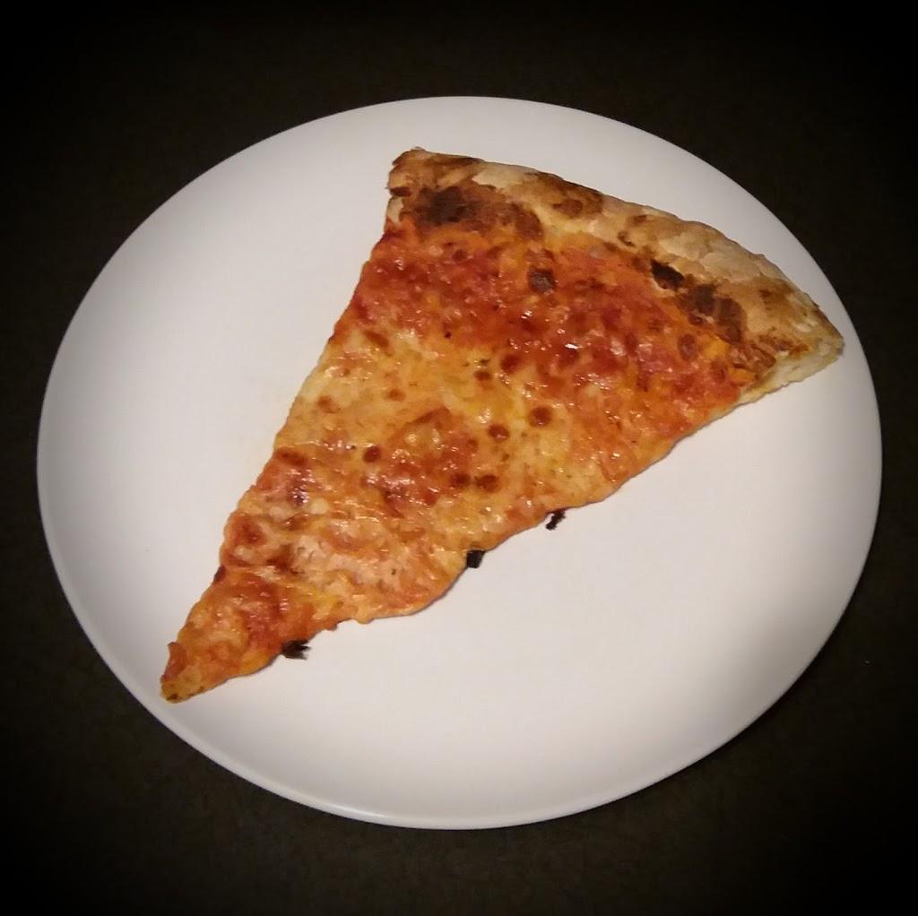 Pizza Boy Chicago   restaurant   6694 N Northwest Hwy, Chicago, IL 60631, USA   7738530018 OR +1 773-853-0018