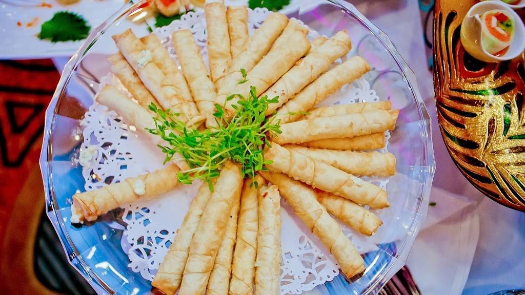 Chinar Restaurant & Special Events   restaurant   2775 Coney Island Ave, Brooklyn, NY 11235, USA   7183682955 OR +1 718-368-2955
