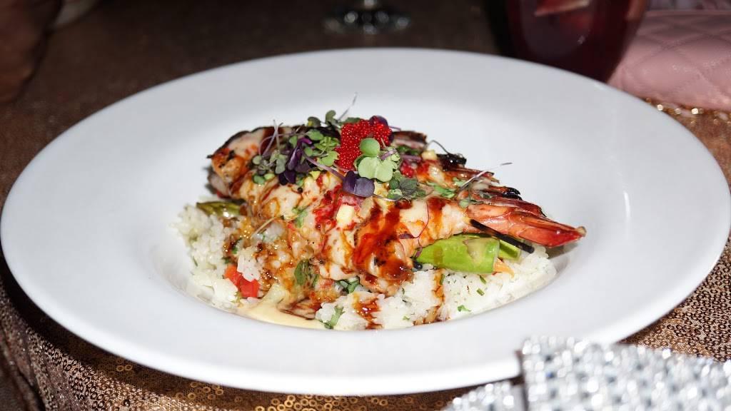 Altus Cafe | restaurant | 4325 Broadway, New York, NY 10033, USA | 2129281367 OR +1 212-928-1367