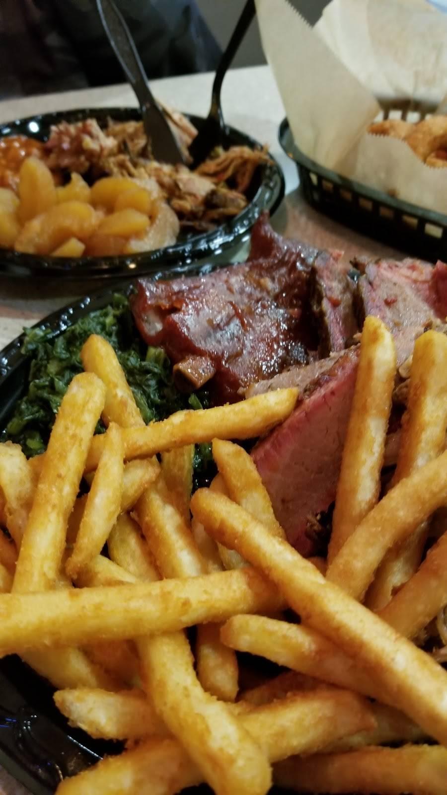 BBQ Joes | restaurant | 4865-4873 NC-62, Trinity, NC 27370, USA | 3364760474 OR +1 336-476-0474