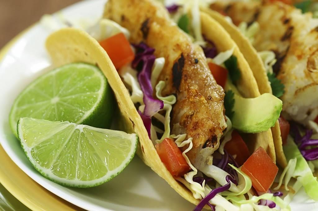 West Bay Café   restaurant   1177 Airport Blvd, Burlingame, CA 94010, USA   6503737038 OR +1 650-373-7038