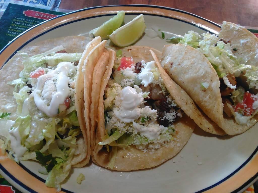 Taco Santana   restaurant   7336, 301 Keap St, Brooklyn, NY 11211, USA   7183888761 OR +1 718-388-8761
