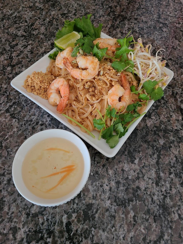 Poké-Mì | restaurant | 2161 Zeier Rd #7, Madison, WI 53704, USA
