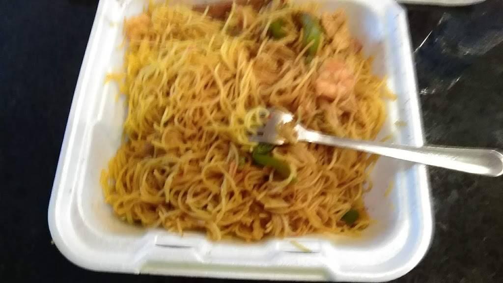 Maks Chinese Restaurant   restaurant   1330 Poindexter St, Chesapeake, VA 23324, USA   7575451122 OR +1 757-545-1122