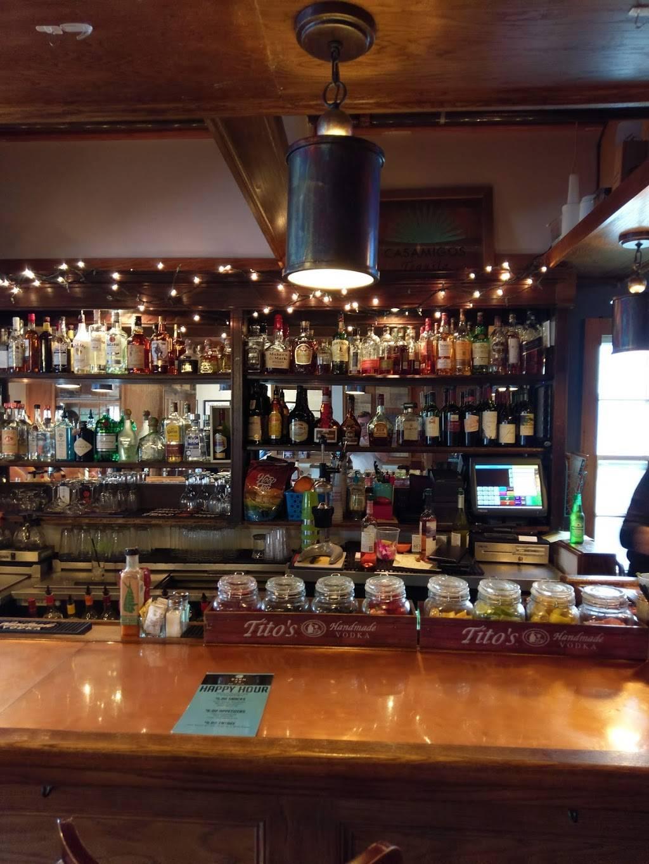 Barn 34 | restaurant | 3400 Coastal Hwy, Ocean City, MD 21842, USA | 4102895376 OR +1 410-289-5376