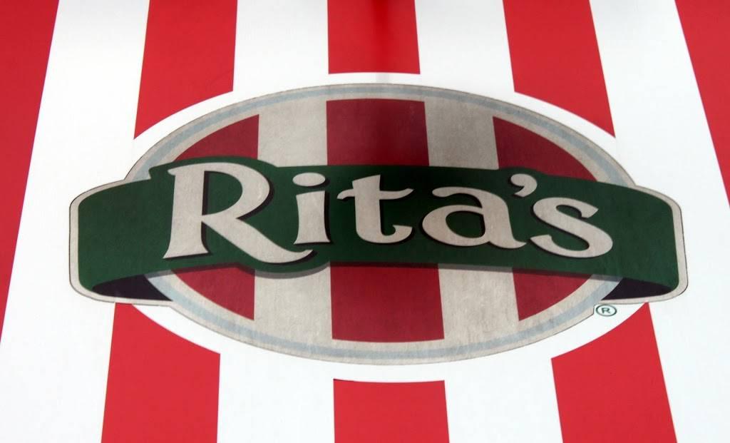 Ritas Italian Ice & Frozen Custard | restaurant | 121 Washington St, Hoboken, NJ 07030, USA | 2016836631 OR +1 201-683-6631
