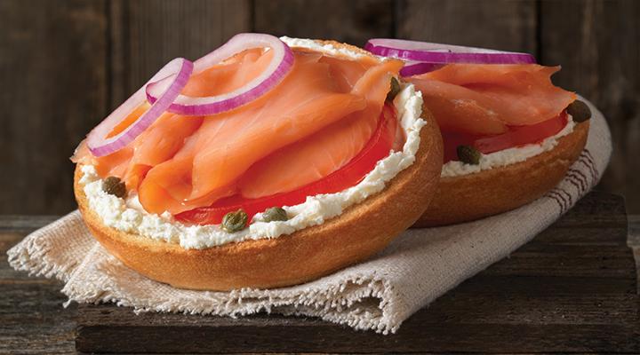 Einstein Bros. Bagels | bakery | 5600 City Ave, Philadelphia, PA 19131, USA | 6106602992 OR +1 610-660-2992
