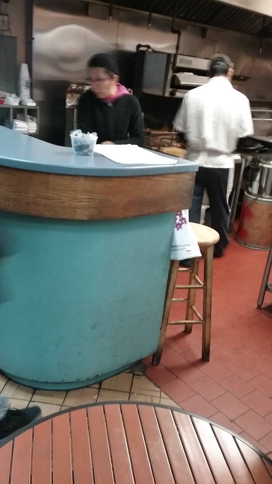 Ho Mei | restaurant | 103-05 37th Ave, Flushing, NY 11368, USA | 7187796903 OR +1 718-779-6903