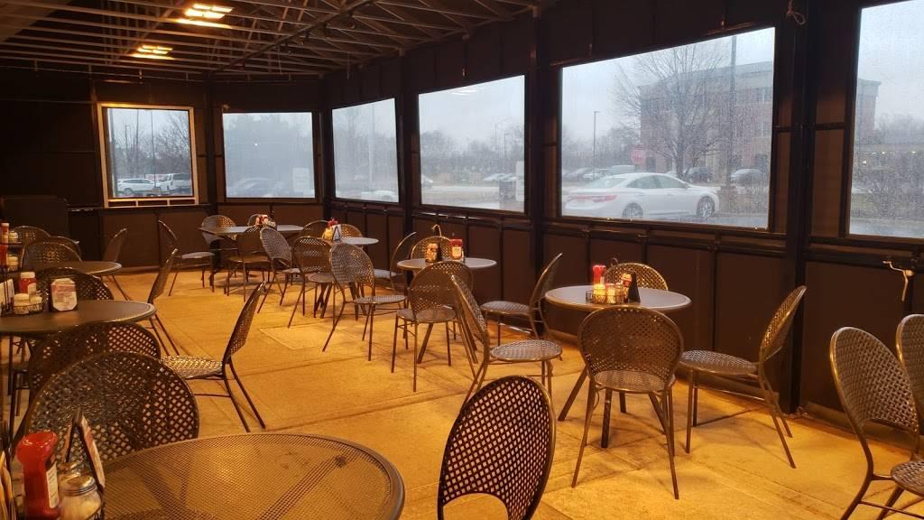 Buona | restaurant | 1170 N Arlington Heights Rd, Itasca, IL 60143, USA | 6307732333 OR +1 630-773-2333
