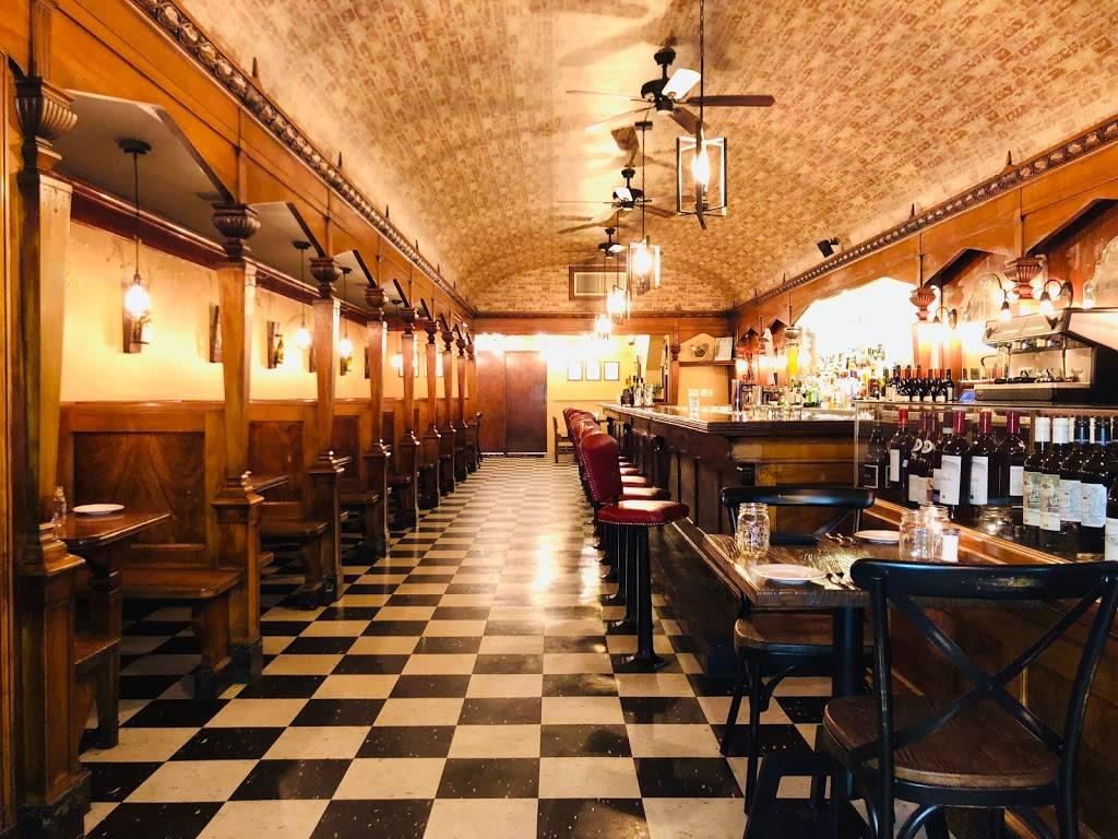 PROVENDER KITCHEN + BAR | restaurant | 112 Main St, Ellsworth, ME 04605, USA | 2076101480 OR +1 207-610-1480