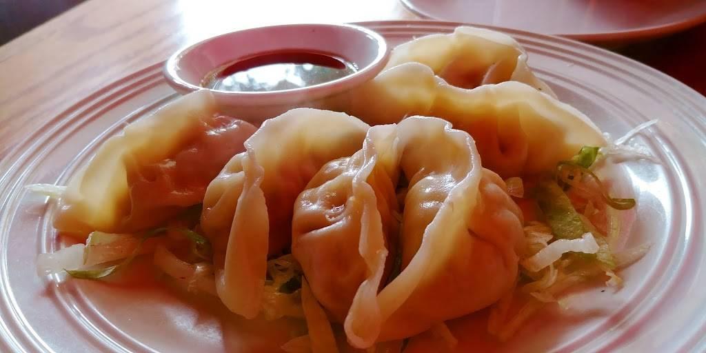 Wasabi Thai   restaurant   897 Broadway, Bayonne, NJ 07002, USA   2014367722 OR +1 201-436-7722