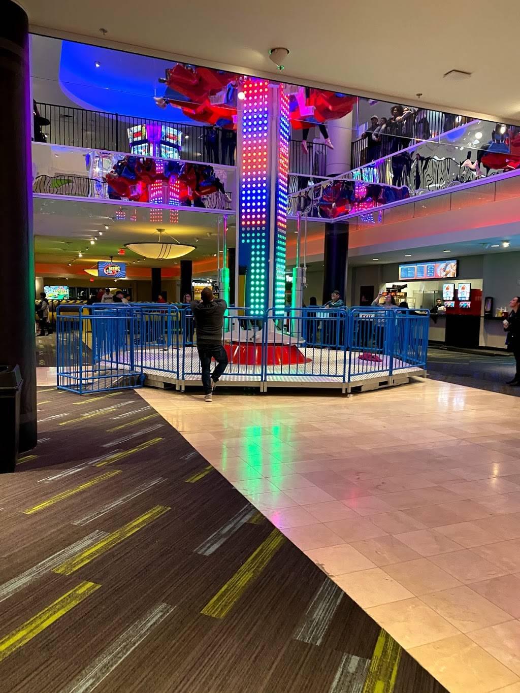 Scene75 Entertainment Center I Columbus | restaurant | 5033 Tuttle Crossing Blvd, Dublin, OH 43016, USA | 6144958660 OR +1 614-495-8660