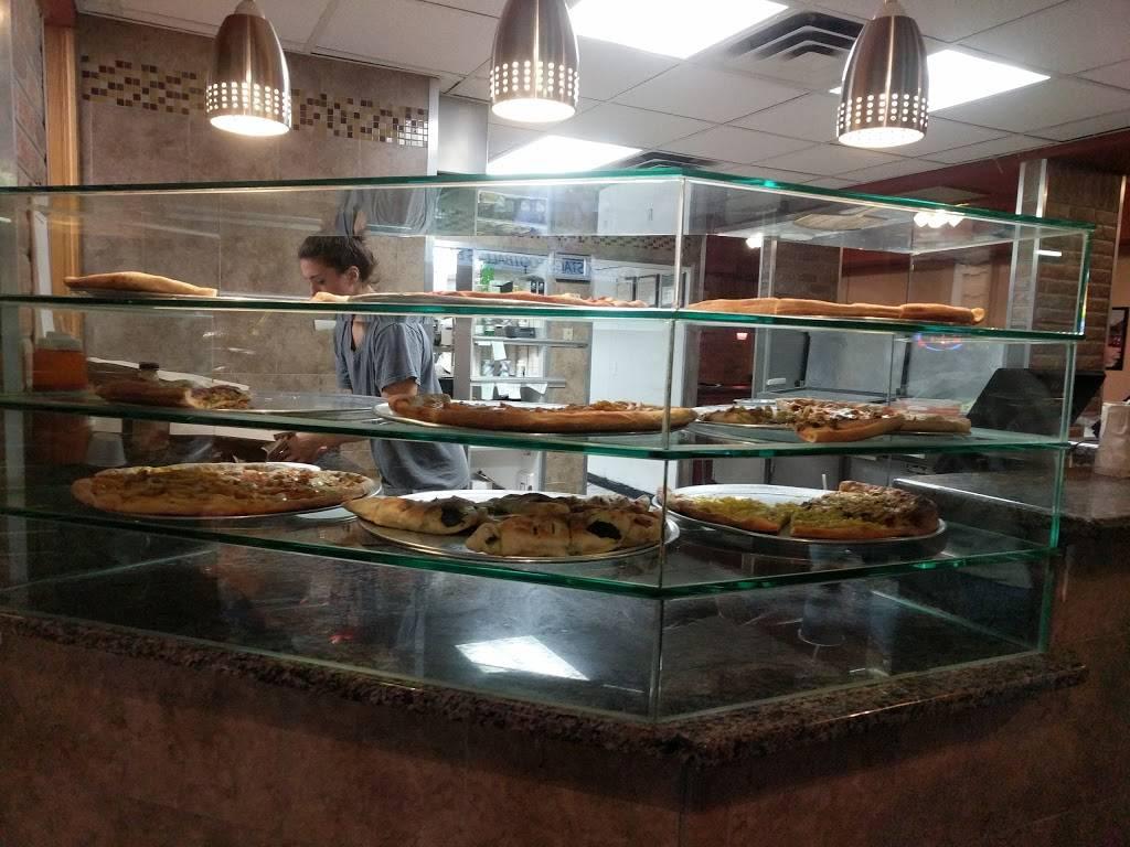 Villa Capri II | restaurant | 270 S Sparta Ave #102, Sparta Township, NJ 07871, USA | 9737296654 OR +1 973-729-6654