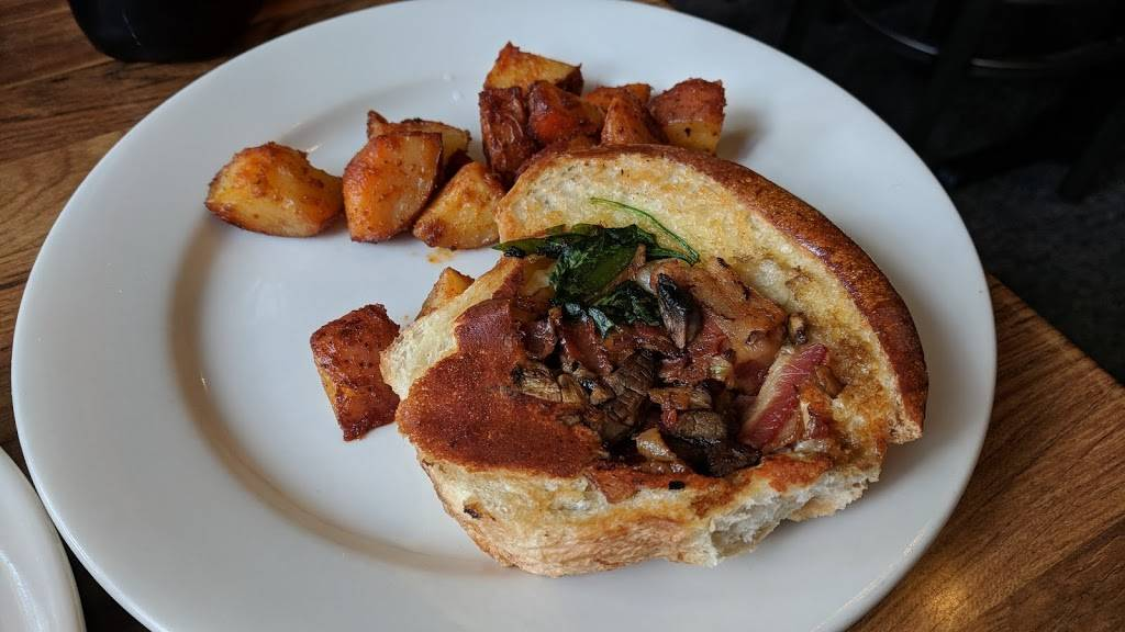 Cobblestone Restaurant | restaurant | 7 S 6th St, New Bedford, MA 02740, USA | 5089995486 OR +1 508-999-5486