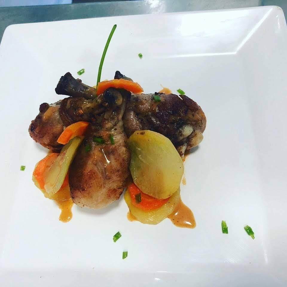 Olangie Restaurant Deli And More | restaurant | 1647 John F. Kennedy Blvd, Jersey City, NJ 07047, USA | 2014332869 OR +1 201-433-2869
