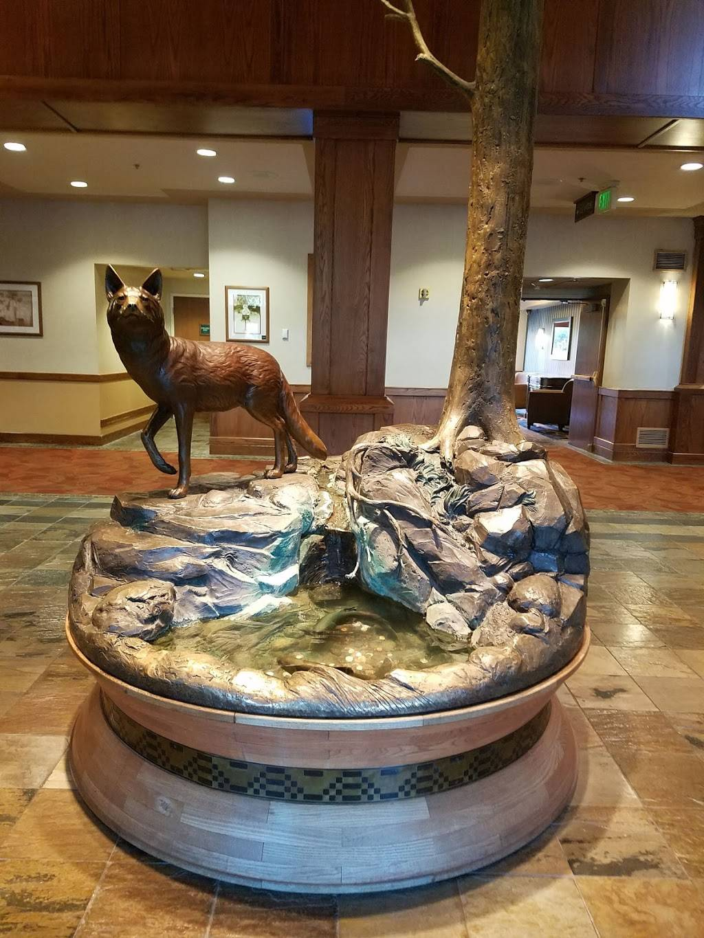 Spirit Mountain Casino | restaurant | 27100 SW Salmon River Hwy, Grand Ronde, OR 97347, USA | 5038792350 OR +1 503-879-2350
