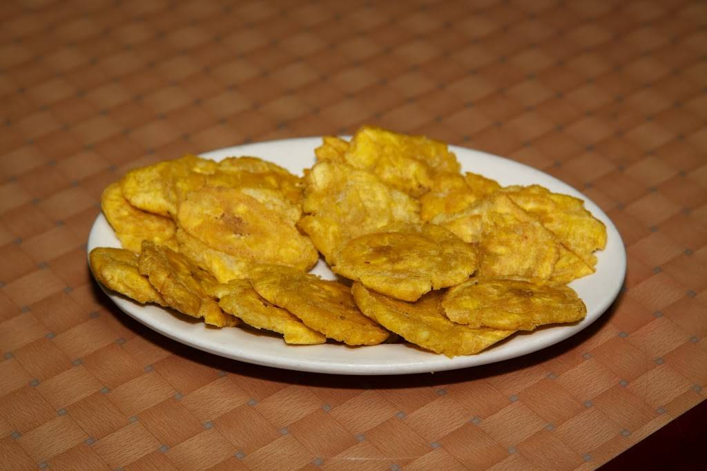 El Nuevo Pollo Sabroso 2 | restaurant | 651 Morris Park Ave, Bronx, NY 10462, USA | 3478105304 OR +1 347-810-5304