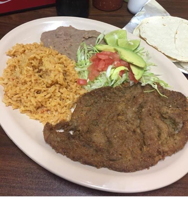 Casa Rubios Mexican Grill Restaurant   restaurant   8812 Base Line Rd, Rancho Cucamonga, CA 91701, USA   9094817777 OR +1 909-481-7777