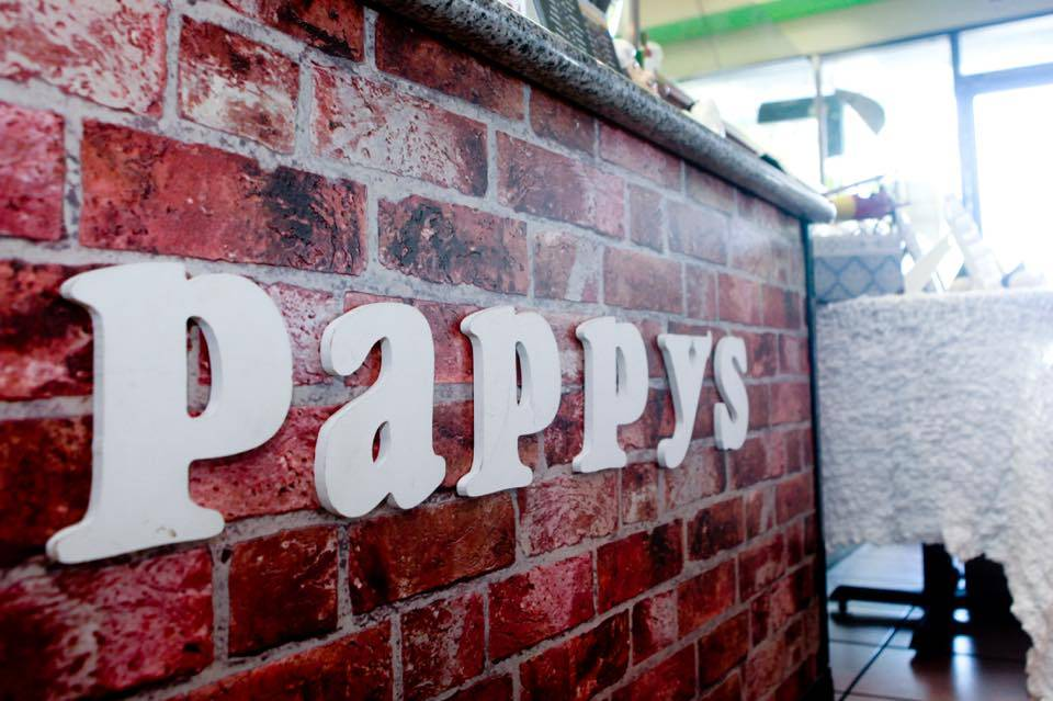 Pappys Pizza   meal delivery   534 W Lambert Rd, La Habra, CA 90631, USA   5626909995 OR +1 562-690-9995