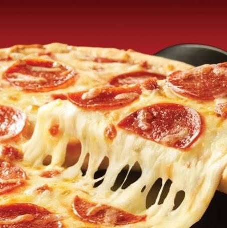 Goodfellas Pizzeria NJ   restaurant   255 Hackensack St, Wood-Ridge, NJ 07075, USA   2019330833 OR +1 201-933-0833