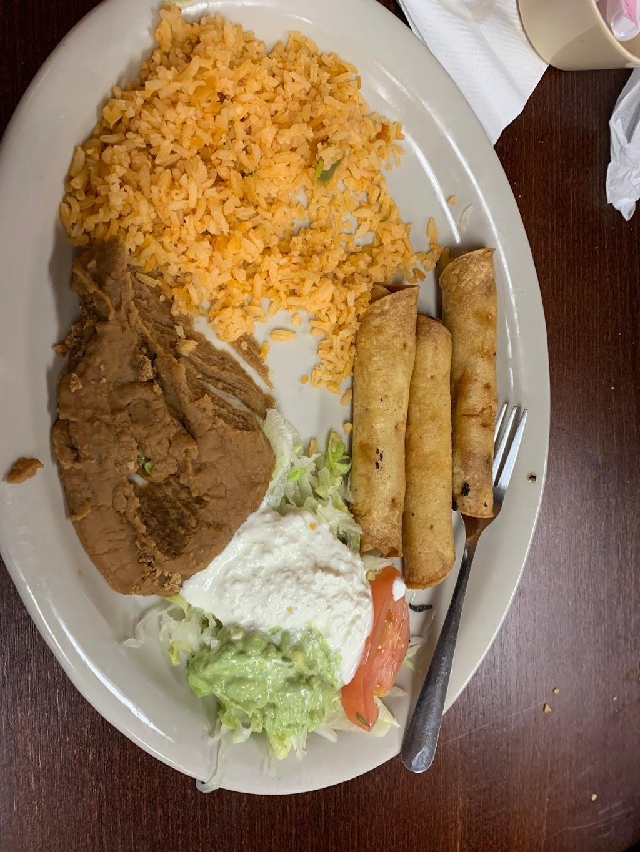 La Popular | restaurant | 4950 FM78, Kirby, TX 78219, USA | 2104518007 OR +1 210-451-8007