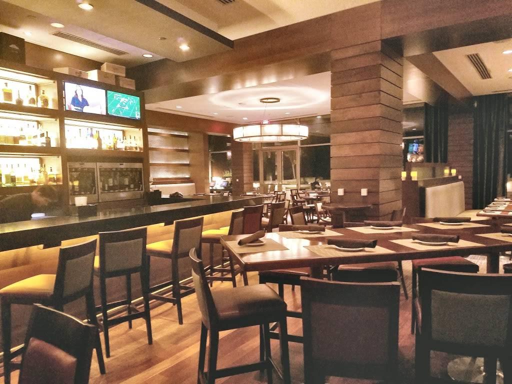 Vinifera Wine Bar & Bistro   restaurant   11750 Sunrise Valley Dr, Reston, VA 20191, USA   7032343550 OR +1 703-234-3550