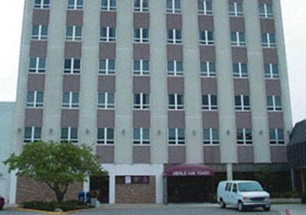 AMP - West Des Moines | restaurant | 2600 Westown Pkwy #206, West Des Moines, IA 50266, USA | 8008076870 OR +1 800-807-6870