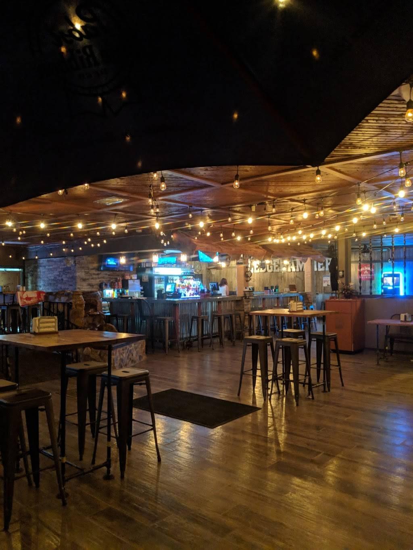 Sledgehammers | restaurant | 1450 N, IL-2, Oregon, IL 61061, USA | 8154404473 OR +1 815-440-4473