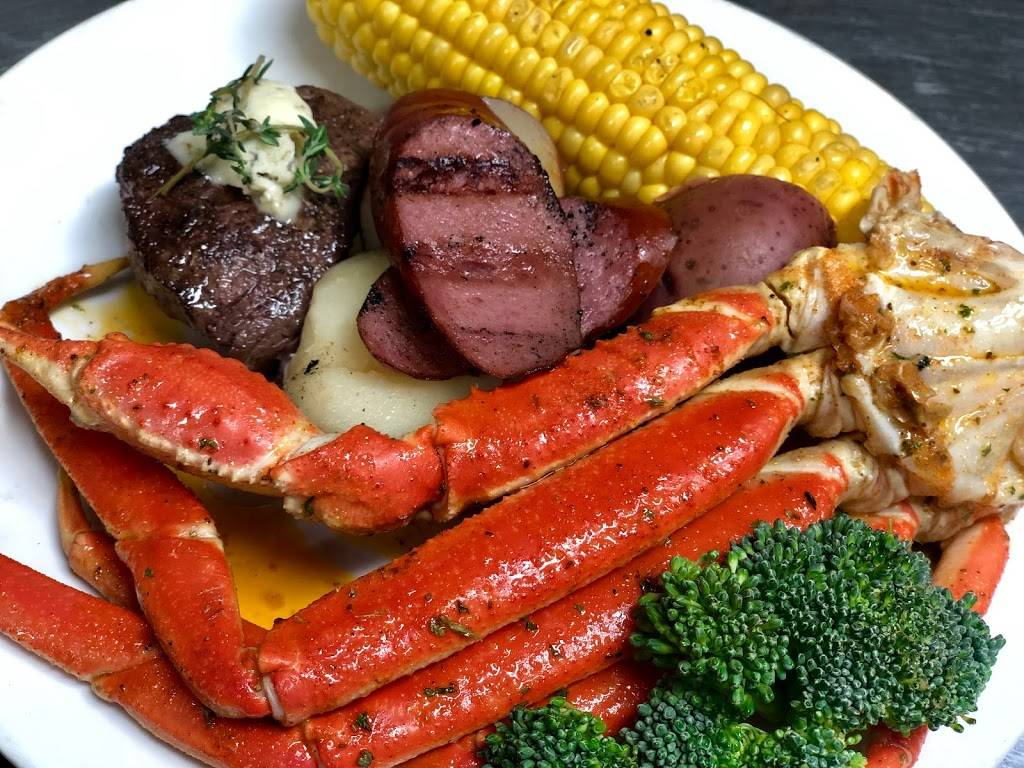 Creekside Grill & Ale | restaurant | 3482 John G Richards Rd, Liberty Hill, SC 29074, USA | 8032733448 OR +1 803-273-3448