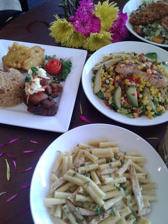 Le Bistro 2.0 | restaurant | 9846 Sandalfoot Blvd, Boca Raton, FL 33428, USA | 5614655767 OR +1 561-465-5767