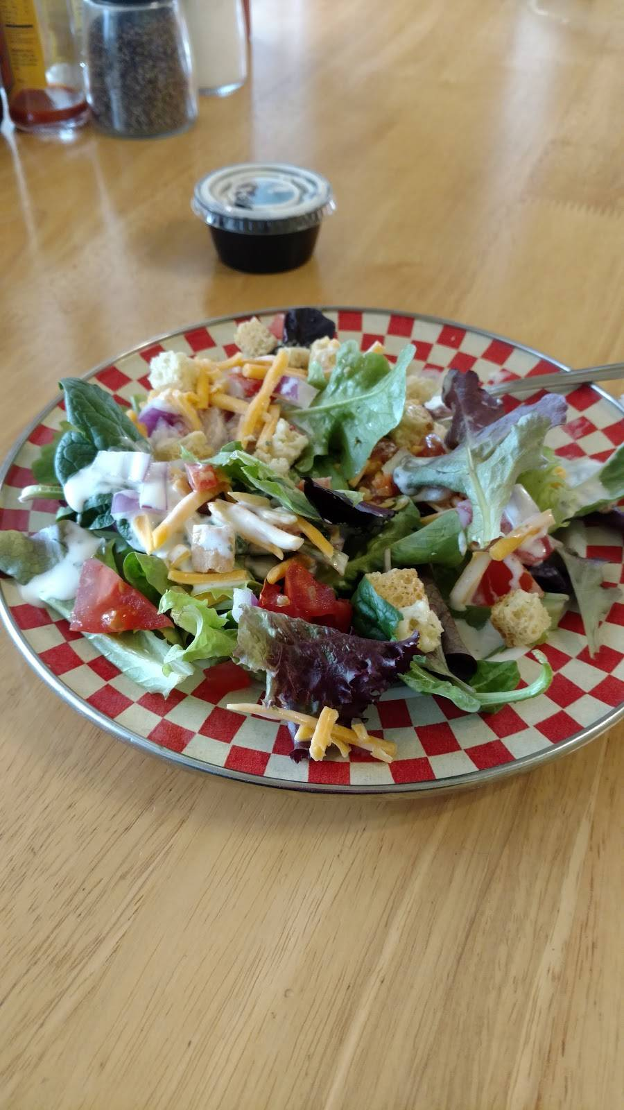 The Honey Hog | restaurant | 4629 Fallston Rd, Lawndale, NC 28090, USA | 7043126013 OR +1 704-312-6013