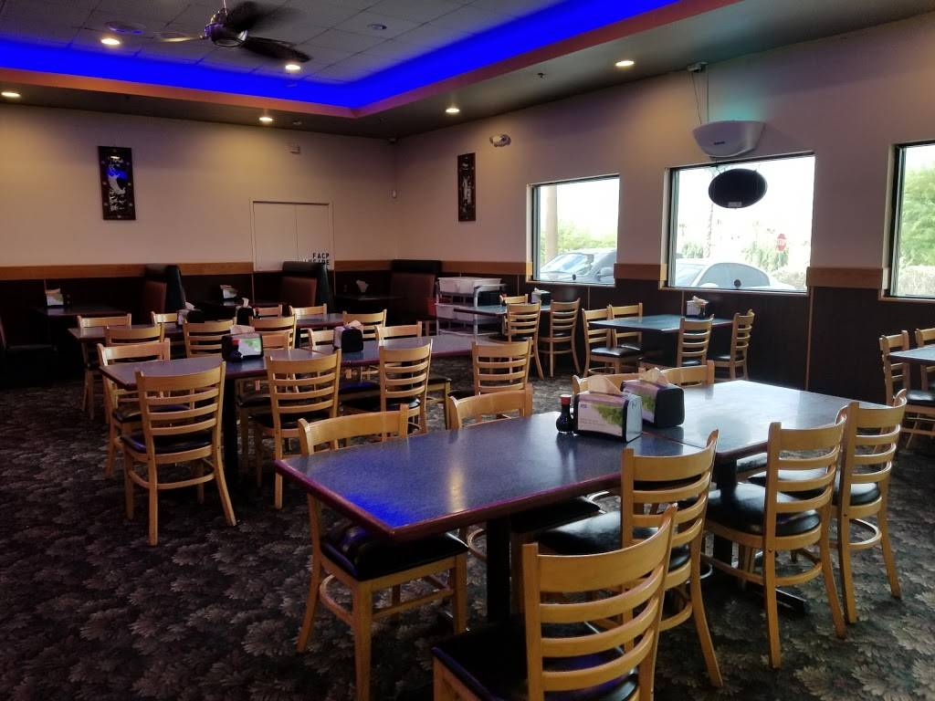 Brilliant Hibachi City Buffet Restaurant Monterey Shore Shopping Download Free Architecture Designs Aeocymadebymaigaardcom