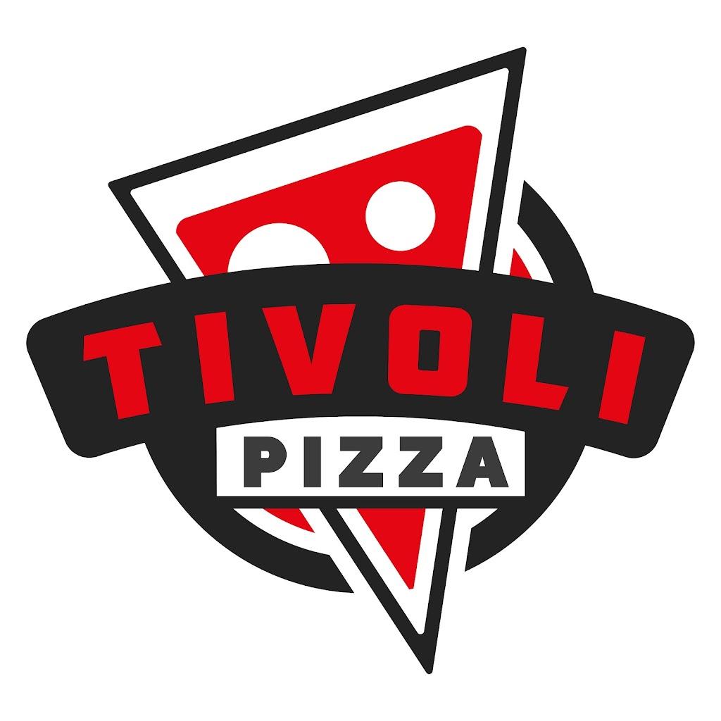 Tivoli pizza   restaurant   1601 Lynchburg Turnpike, Salem, VA 24153, USA   5406005050 OR +1 540-600-5050