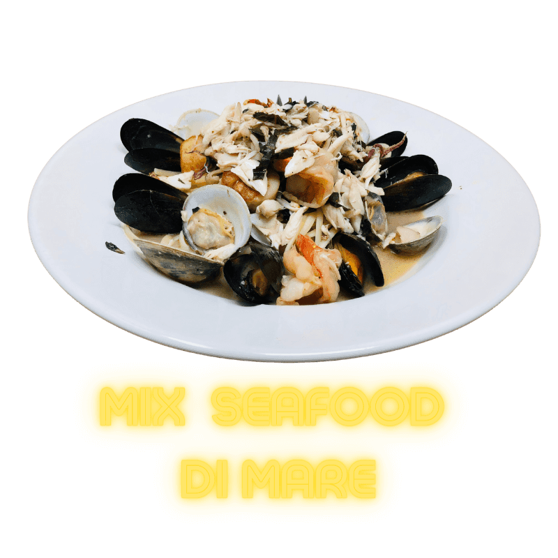 Italian River Authentic Cuisine | restaurant | 1556 N River Rd NE, Warren, OH 44483, USA | 3304696765 OR +1 330-469-6765