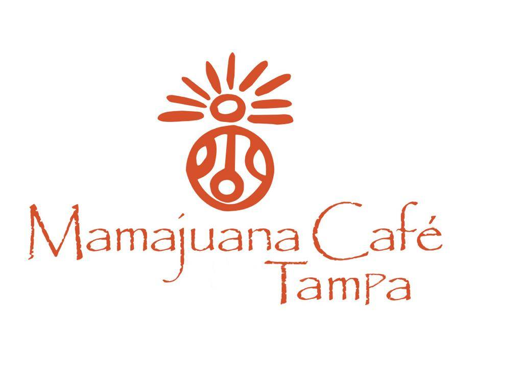 Mamajuana Cafe Tampa | restaurant | 9202 N, Anderson Rd, Tampa, FL 33634, USA | 8134022281 OR +1 813-402-2281