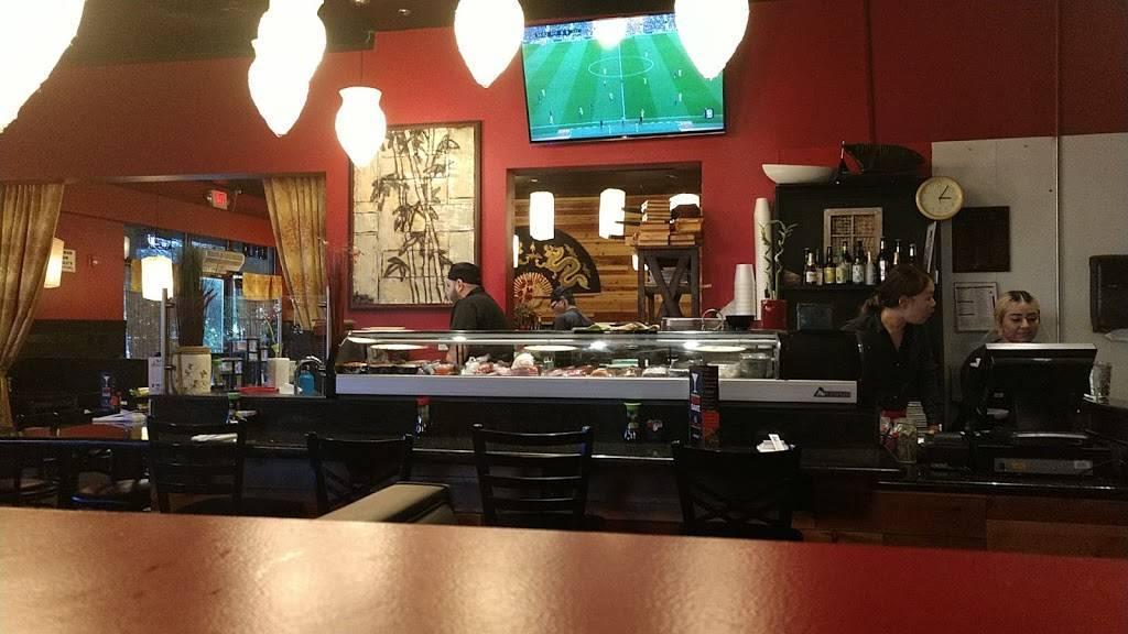 DRAGON SUSHI - Indio prices | restaurant | 82451 CA-111, Indio, CA 92201, USA | 7602963640 OR +1 760-296-3640