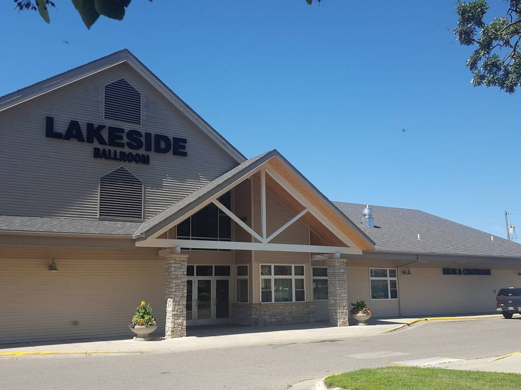 Lakeside Steak & Chop House | meal delivery | 180 Lakeshore Dr N, Glenwood, MN 56334, USA | 3206340307 OR +1 320-634-0307